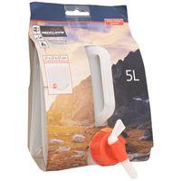 Deposito-de-agua-5-L-plegable