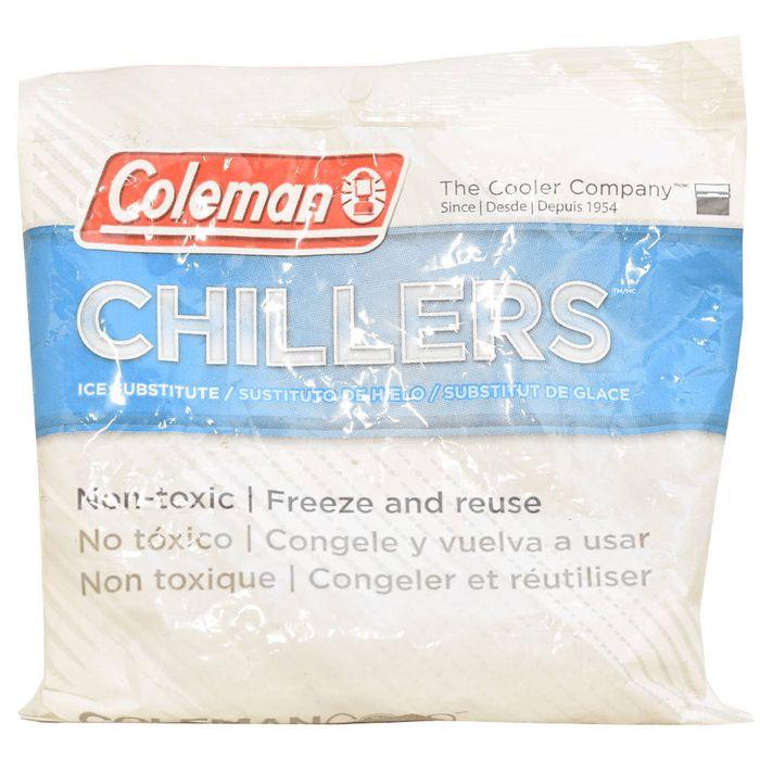 Enfriador-COLEMAN-soft-large