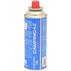 Gas-butano-CAMPINGAZ-250g-18x6.9cm