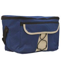 Conservadora-tafeta-azul-32x20x22cm