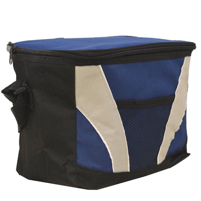 Conservadora-tafeta-azul-29x18.5x22cm