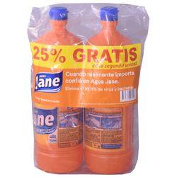 Pack-x-2-agua-JANE-1-L-con-25--en-la-2°unidad