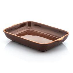 Fuente-rectangular-terracota-38x29x8.5cm-3L