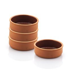 Set-2-bowls-terracota-15x4cm