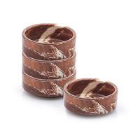 Set-4-bowls-terracota-8x3cm-marmolado