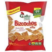 Bizcochos-Dulces-de-Arroz-GALLO-SNACK--100-g