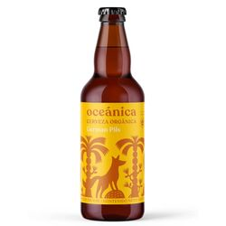 Cerveza-OCEANICA-German-Pils-bt.-500-ml