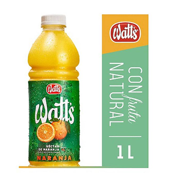 Jugo-WATTS-naranja-1-L