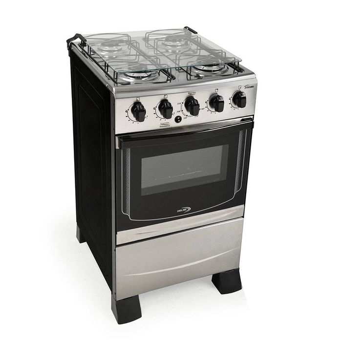 Cocina-DELNE-Mod.-Toscana-4-h-gas