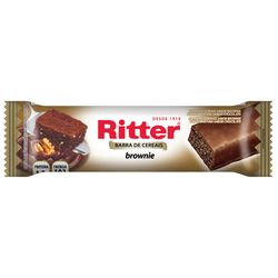 Barrita-Cereal-Ritter-Brownie-Light-25-g