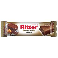 Barrita-Cereal-Ritter-Brownie-Light-25-g