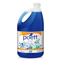 Limpiador-liquido-Poett-Solo-Para-Ti-4-L