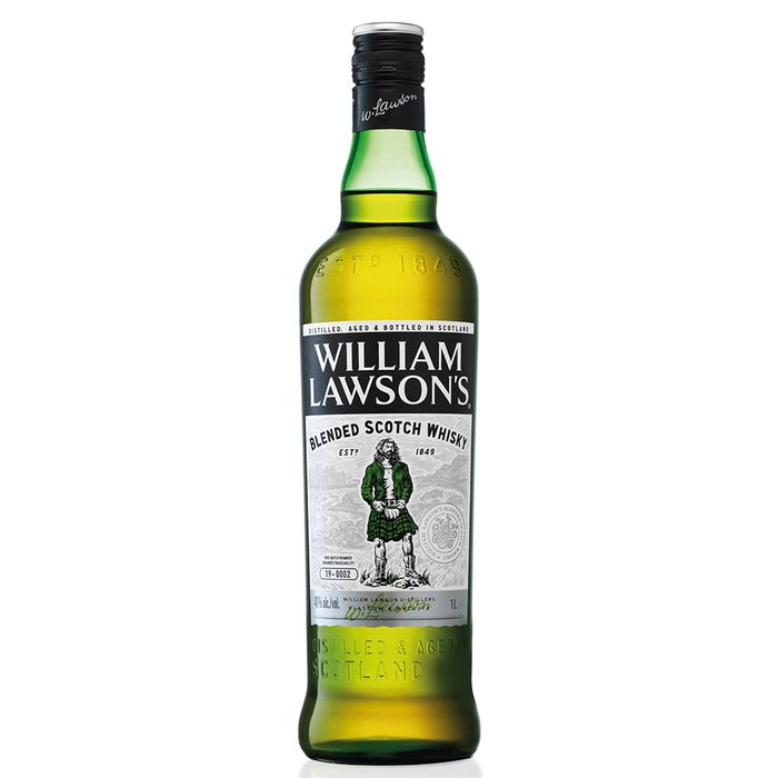Whisky-Escoces-WILLIAM-LAWSONS-1-L
