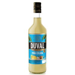 Piña-Colada-DUVAL-750-ml