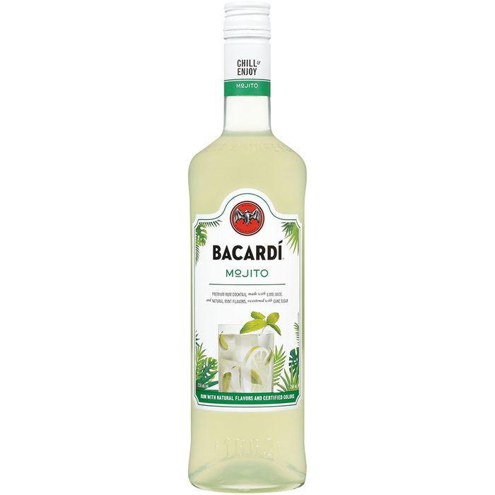 Ron-BACARDI-Mojito-750-ml