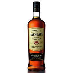 Ron-BACARDI-Oakheart-750-ml