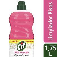 Limpiador-CIF-jazmin-del-himalaya-1.75-L