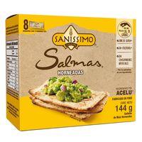 Tostaditas-Sanissimo-salmas-maiz-horneadas-140-g