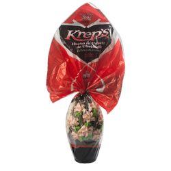 Huevo-de-Pascuas-Decorado-KREPS-400-g