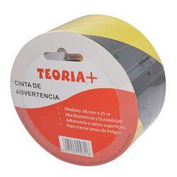 Cinta-adhesiva-TEORIA---advertencia-48x25-mm