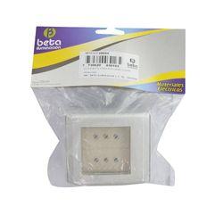 Caja-IP54-con-2-tomas-modular-2884m-2x2876m-en-blis