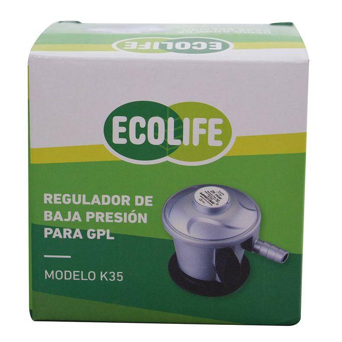 Valvula-ECOLIFE-para-garrafas-13-kg
