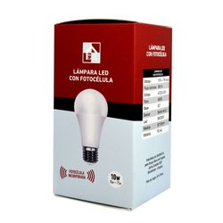 Lampara-led-HOME-LEADER-60-con-sensor-de-luz-640