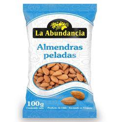 Almendras-peladas-LA-ABUNDANCIA-100-g