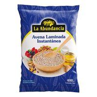 Avena-laminada-LA-ABUNDANCIA-400-g
