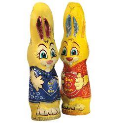 Conejo-Arcor-chocolate-leche-50-g
