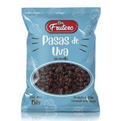 Pasas-de-uva-DON-FRUTERO-150-g