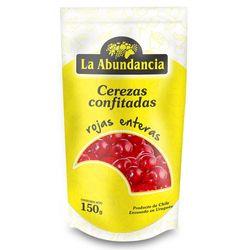 Cereza-confitada-LA-ABUNDANCIA-sachet-150-g