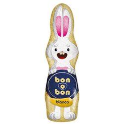 Conejo-Arcor-chocolate-blanco-50-g