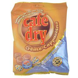 Caramelos-PICTOLIN-cafe-sin-azucar-y-sin-gluten-65-g