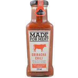 Salsa-de-chile-picante-MFM-KUHNE-235-cc