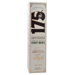Fernet-BRANCA-175-años-750-ml