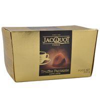 Trufas-JACQUOT-caffe-latte-200-g