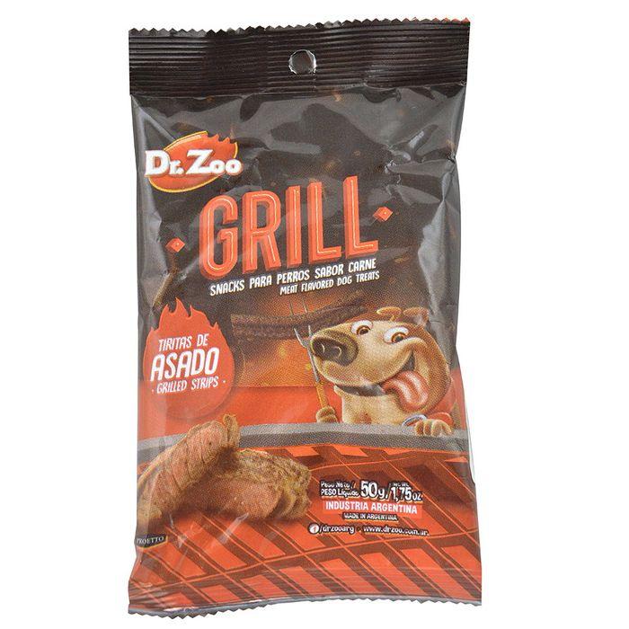 Snack-para-perros-DR-ZOO-50-g