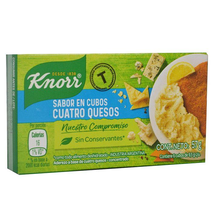 Sabor-en-cubos-x-6-KNORR-cuatro-quesos