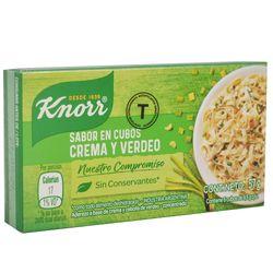 Sabor-en-cubos-x-6-KNORR-verdeo