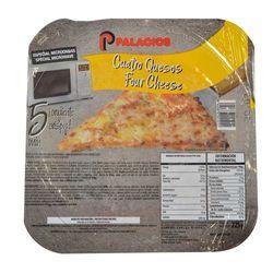 Pizza-4-quesos-Palacios-224-g