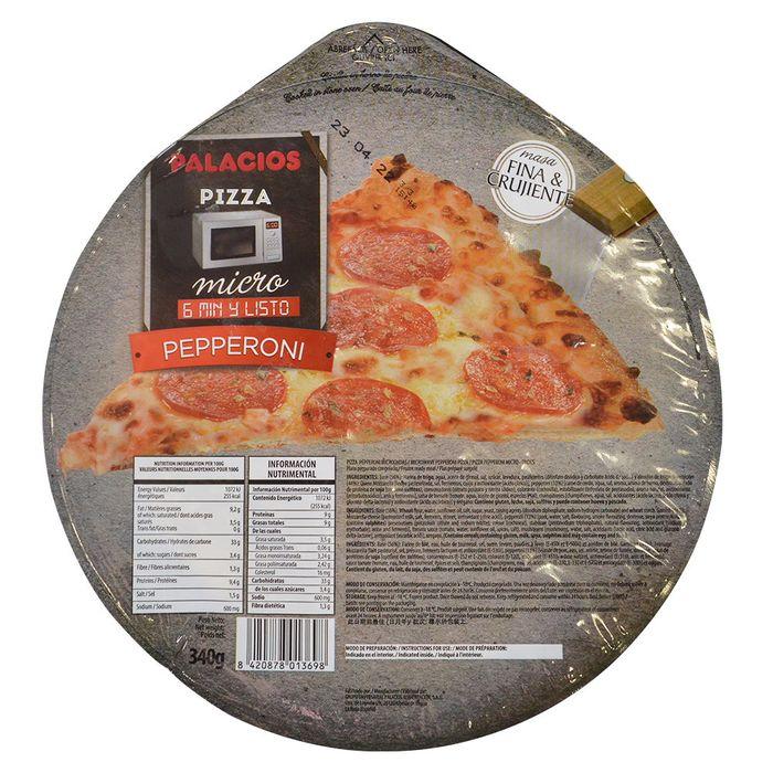 Pizza-PALACIOS-pepperoni-un-340-g