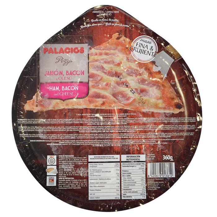 Pizza-PALACIOS-jamon-y-bacon-360-g