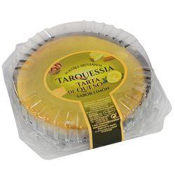 Postre-TARQUESSIA-tarta-de-limon-350-g