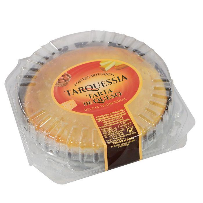 Postre-TARQUESSIA-tarta-de-queso-350-g