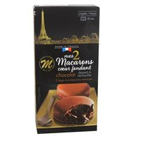 Macarrons-chocolate-x-2-un.-140-g