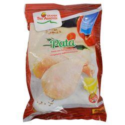 Patita-3-ARROYOS-congelada-IQF