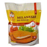 Milanesa-de-pollo-congelado-La-abuelita-AV.-OESTE