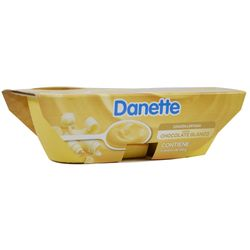 Pack-DANETTE-chocolate-blanco-180-g