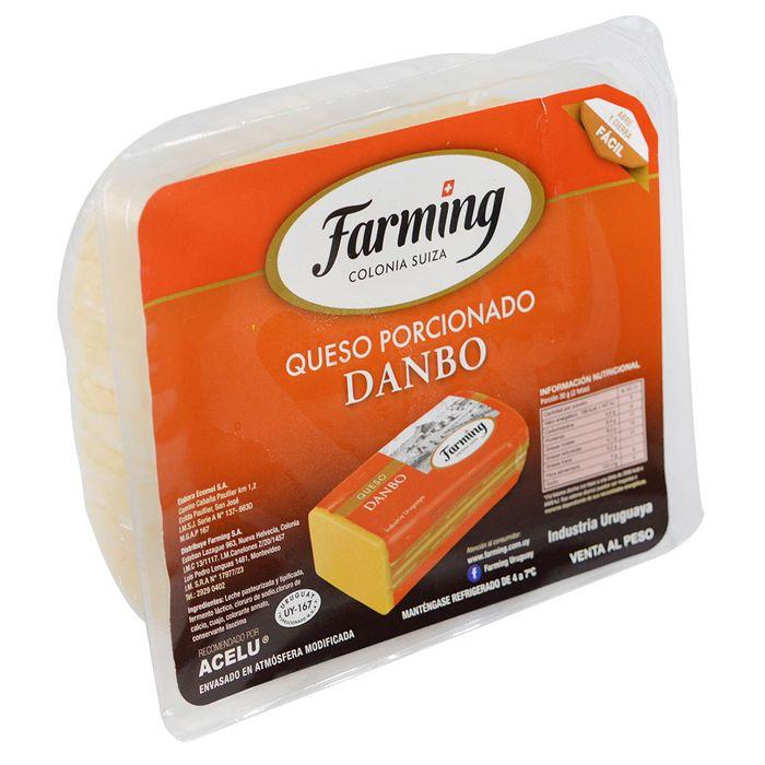 Queso-Danbo-fraccionado-FARMING-kg